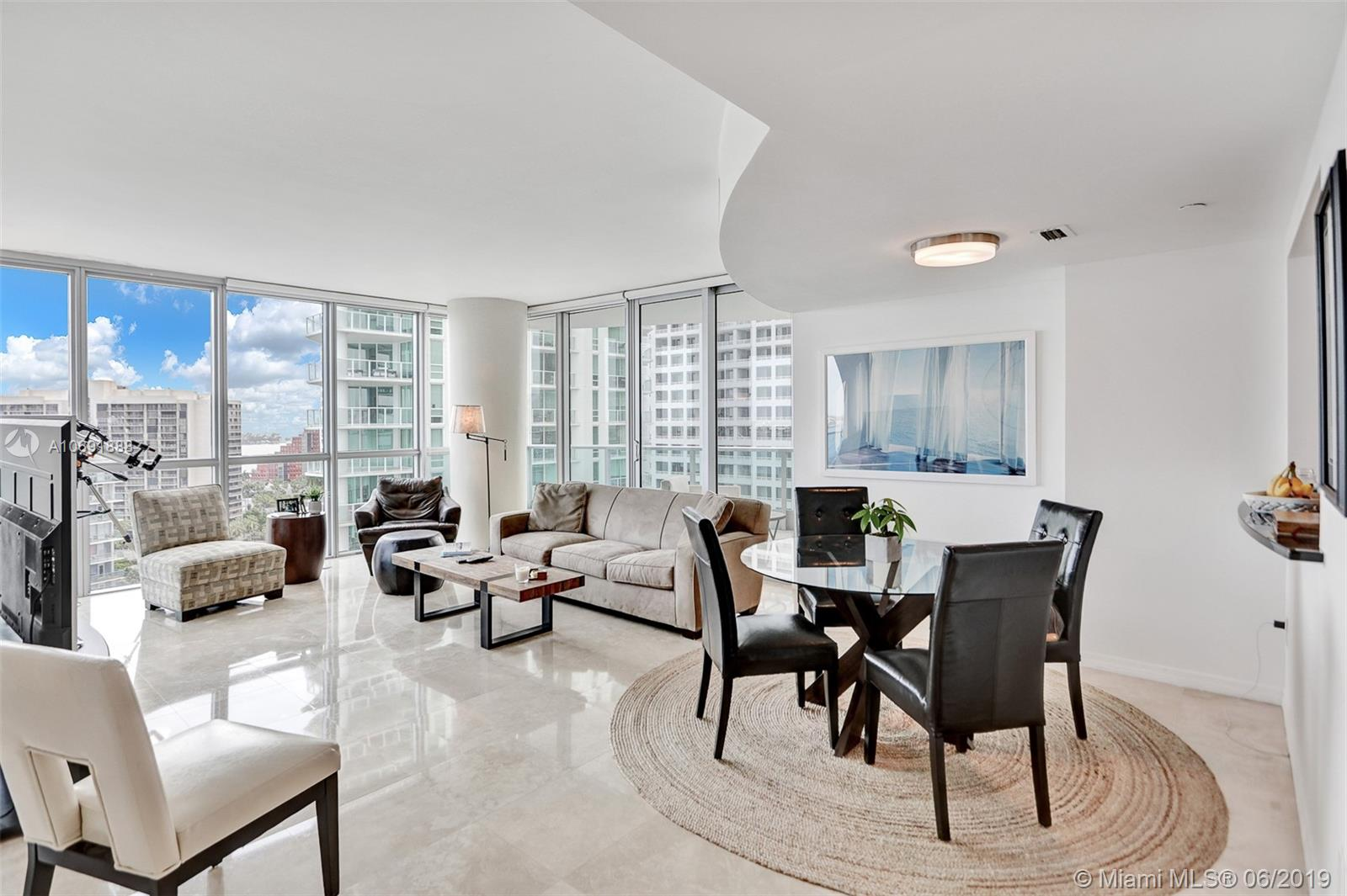 1331 Brickell Bay Dr #1508 photo011