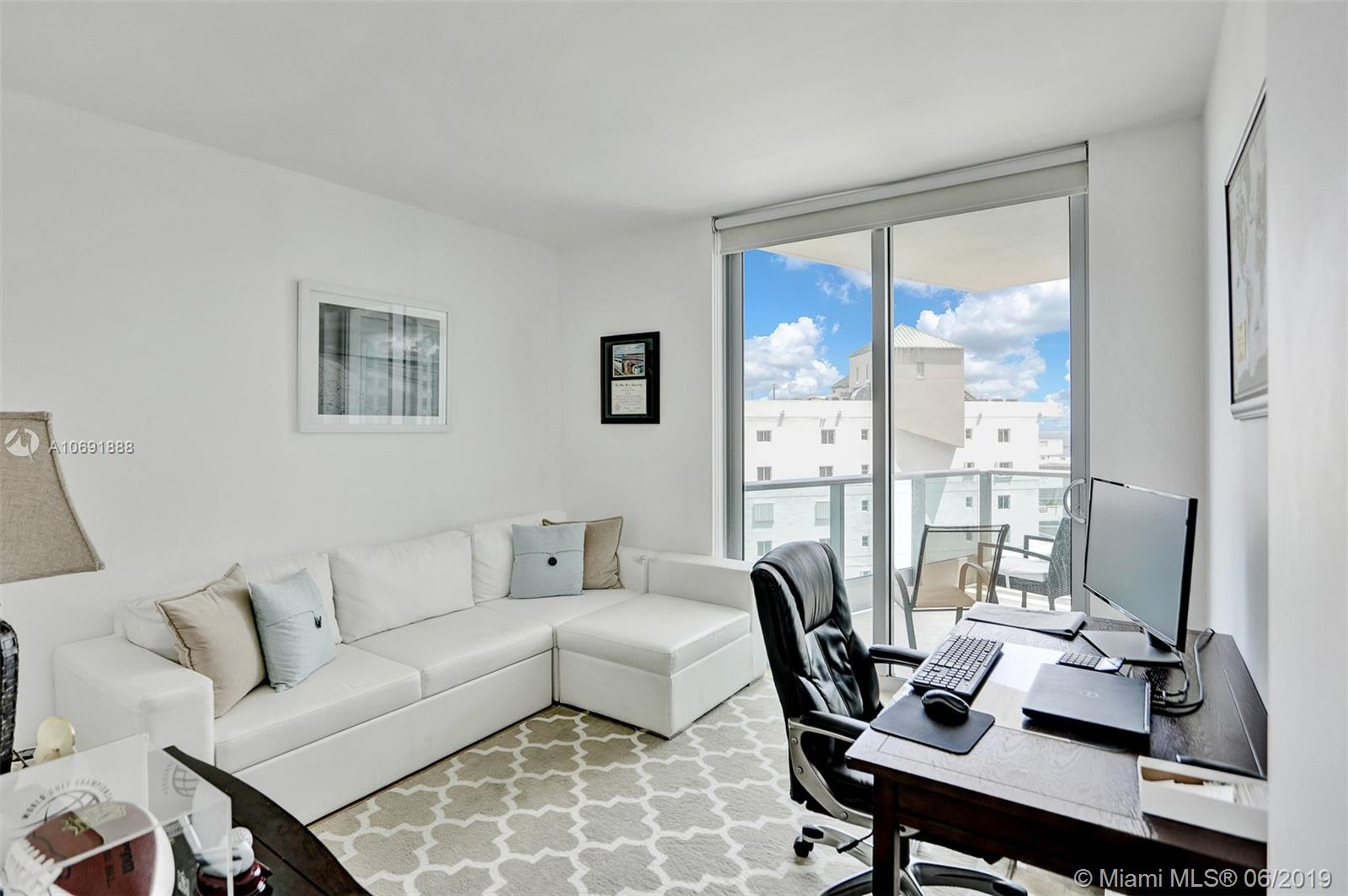 1331 Brickell Bay Dr #1508 photo012