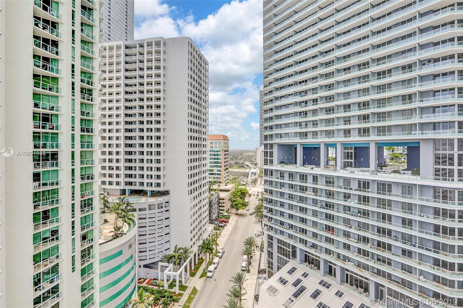 1331 Brickell Bay Dr #1508 photo016