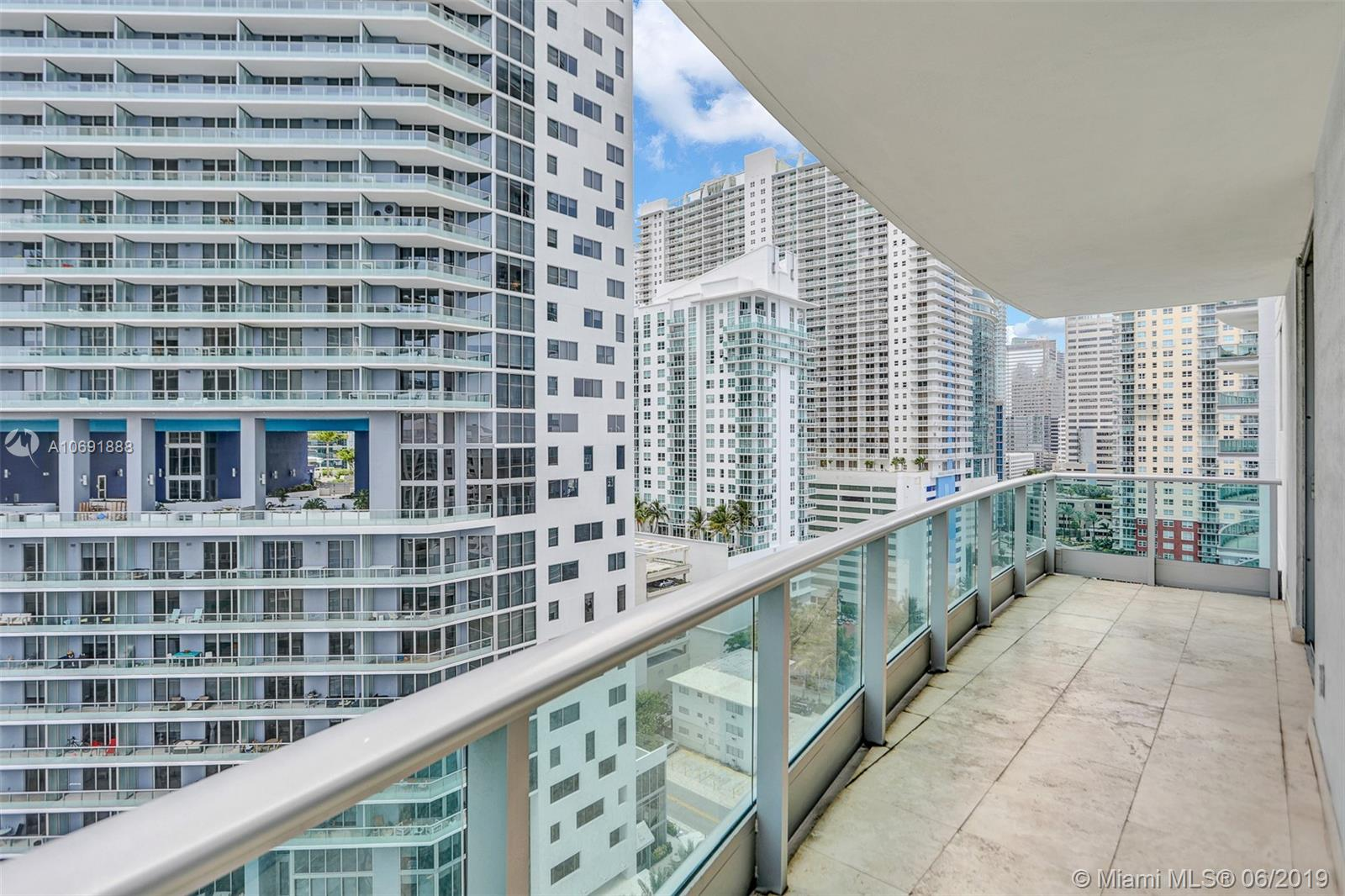 1331 Brickell Bay Dr #1508 photo018