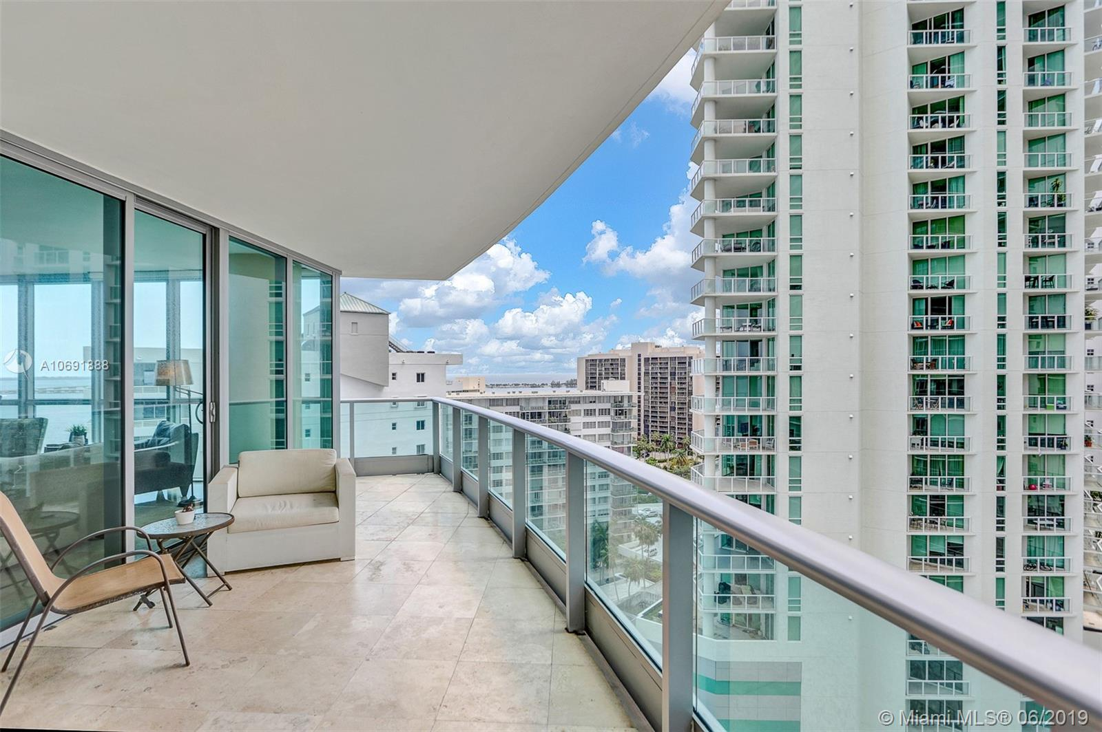 1331 Brickell Bay Dr #1508 photo019