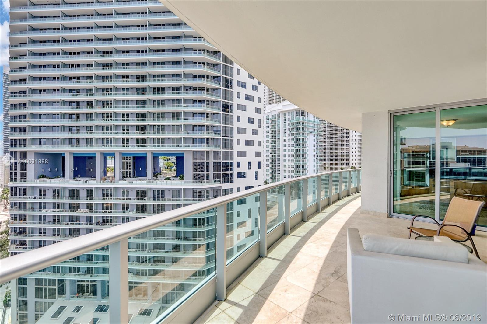 1331 Brickell Bay Dr #1508 photo020