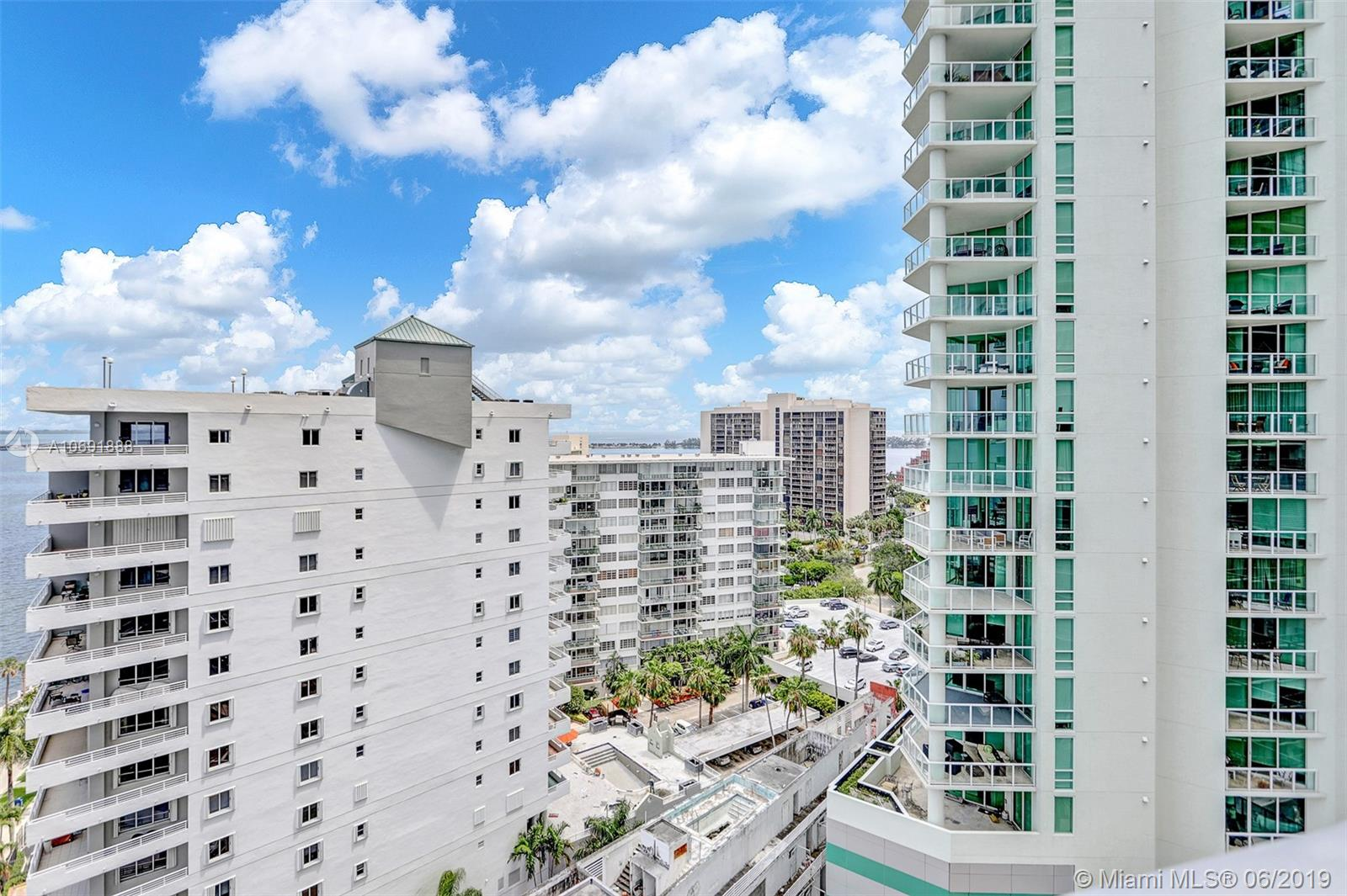 1331 Brickell Bay Dr #1508 photo021