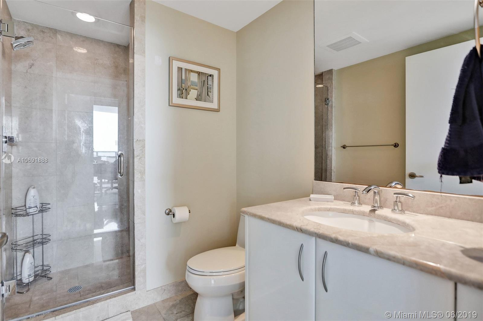 1331 Brickell Bay Dr #1508 photo029