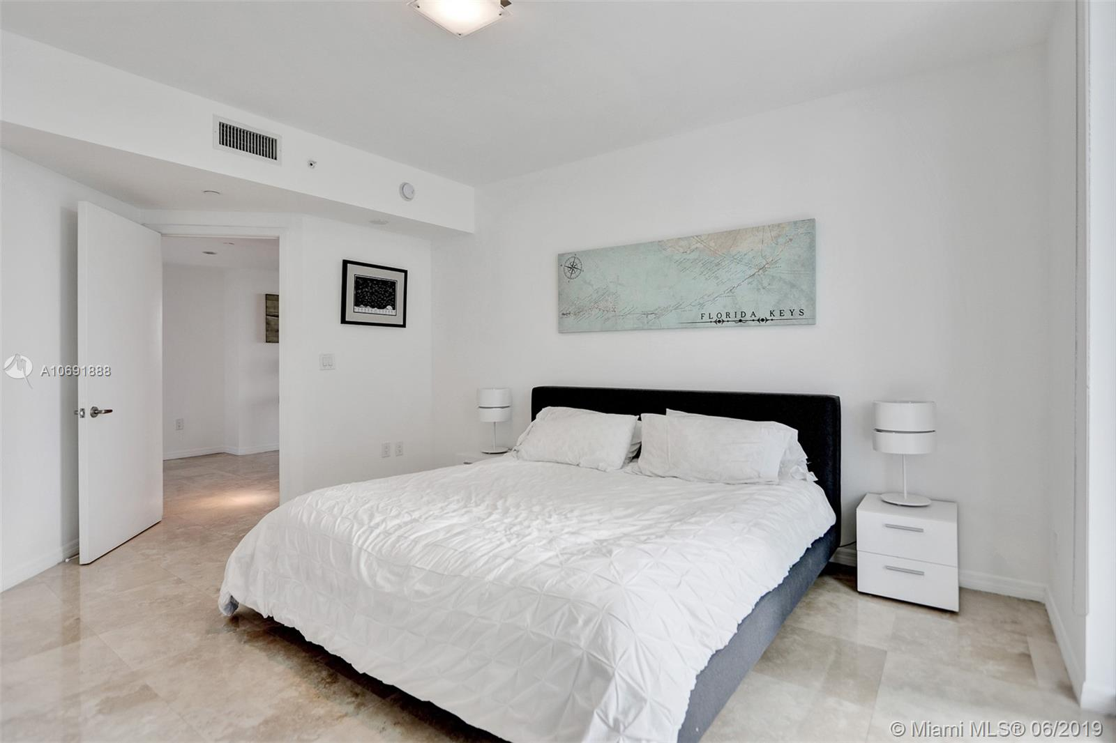 1331 Brickell Bay Dr #1508 photo031