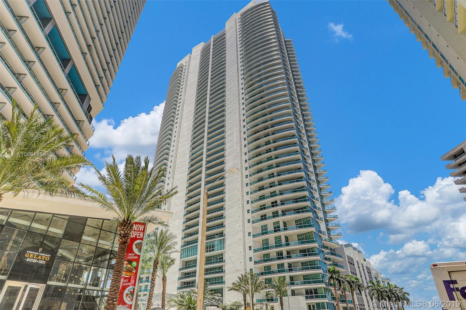 1331 Brickell Bay Dr #1508 photo039