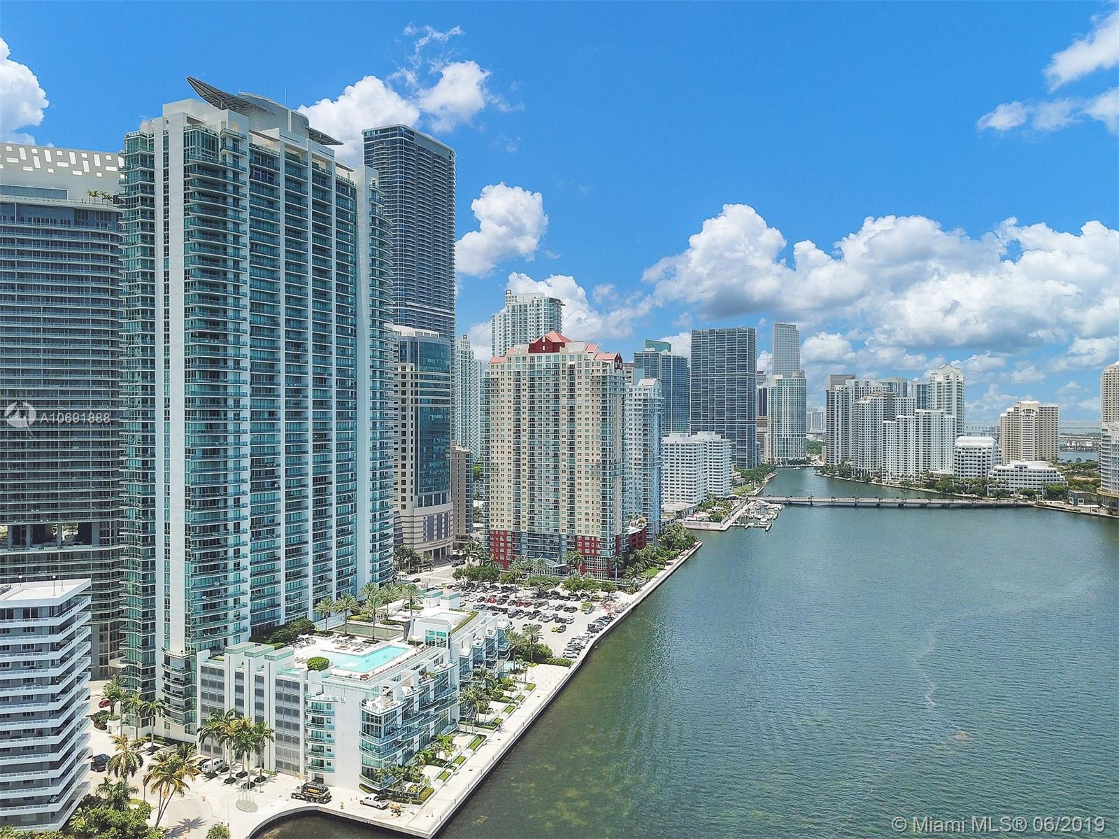 1331 Brickell Bay Dr #1508 photo04