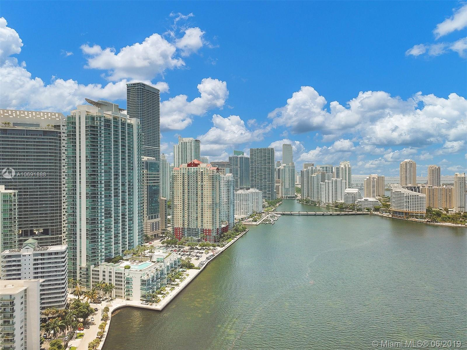 1331 Brickell Bay Dr #1508 photo040