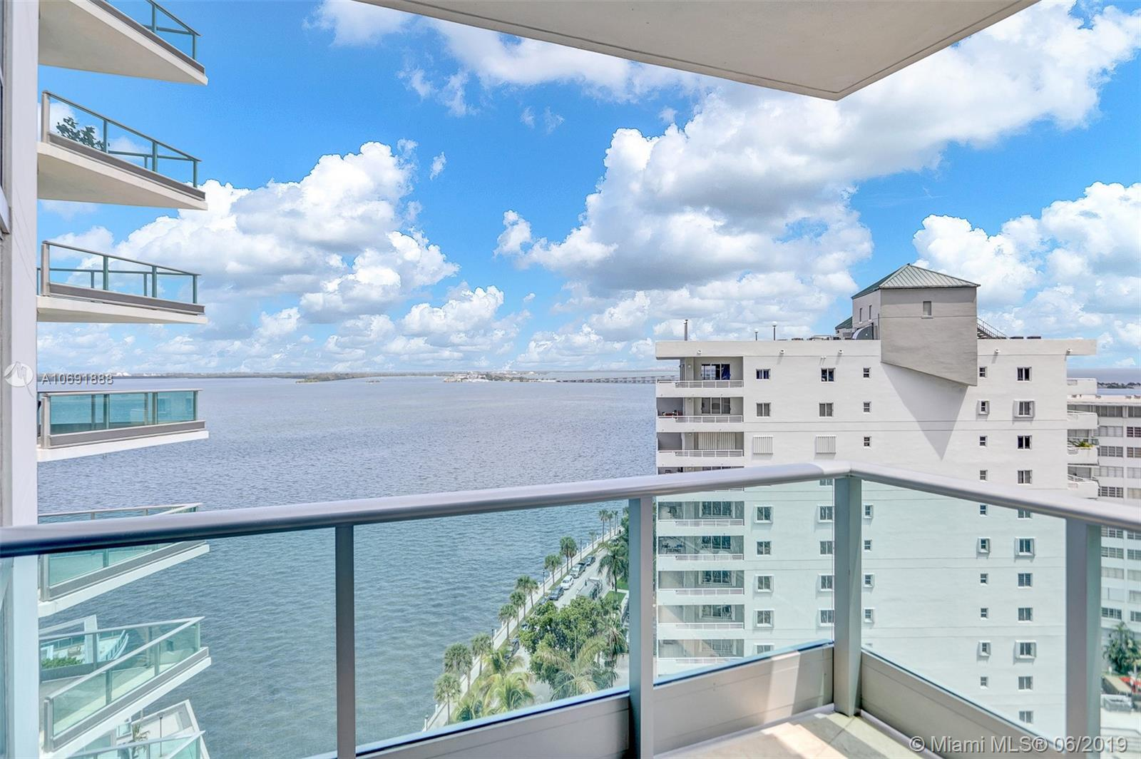 1331 Brickell Bay Dr #1508 photo07