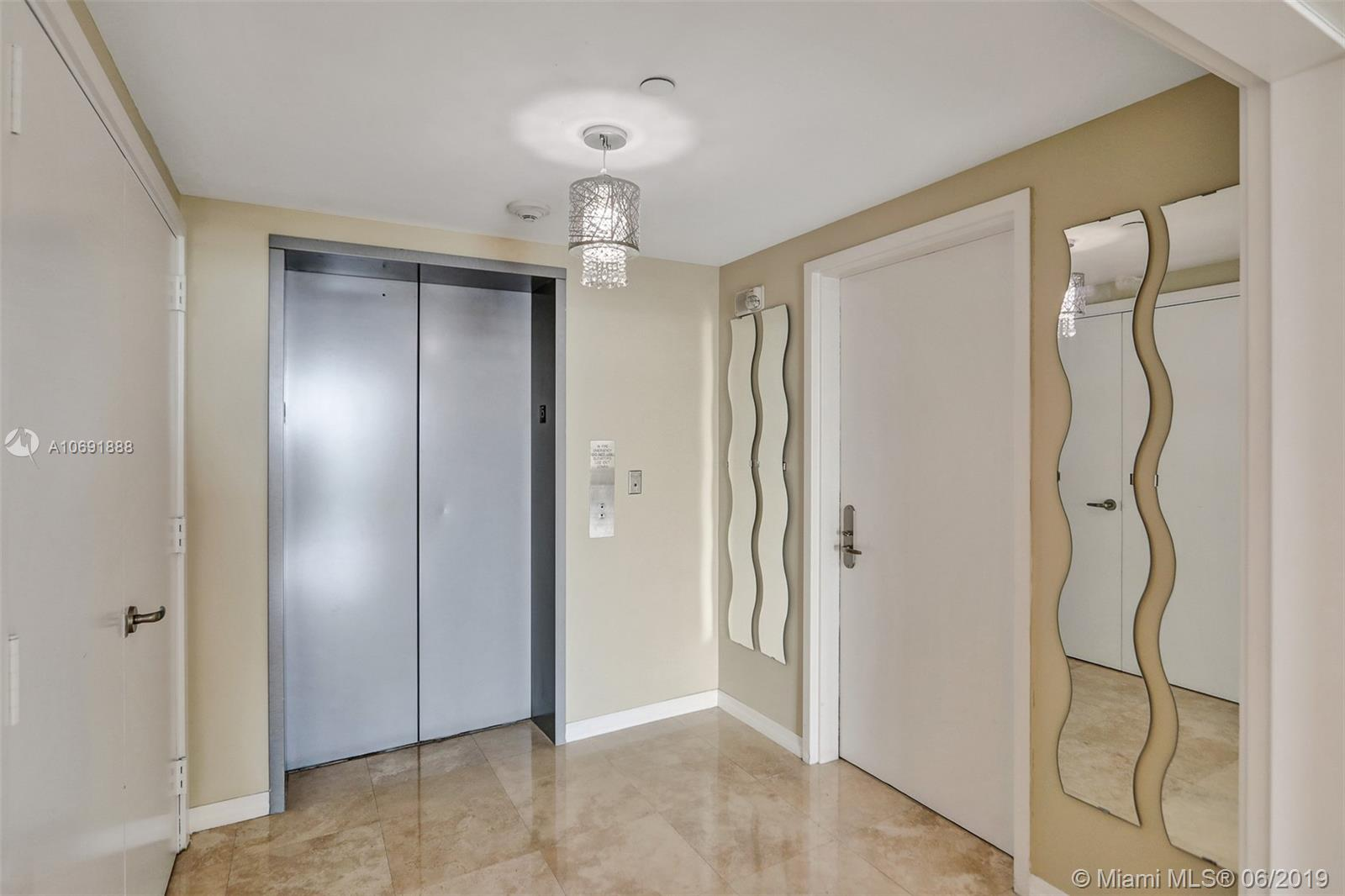 1331 Brickell Bay Dr #1508 photo09