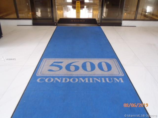 5600 Collins #6B - 13 - photo