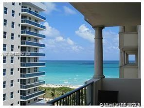 9195 Collins Ave #514 photo02