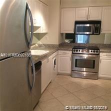 9195 Collins Ave #514 photo04