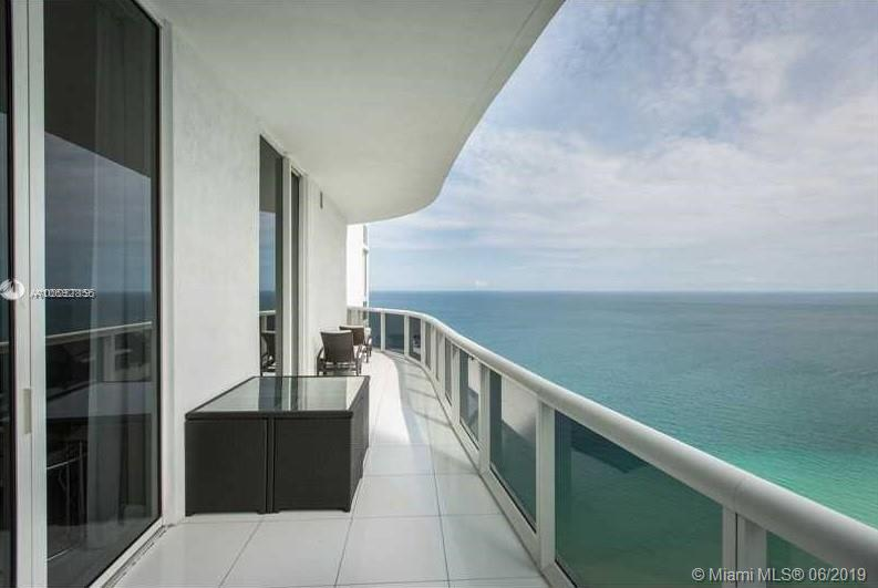 Trump Tower II #3902 - 15901 Collins Ave #3902, Sunny Isles Beach, FL 33160