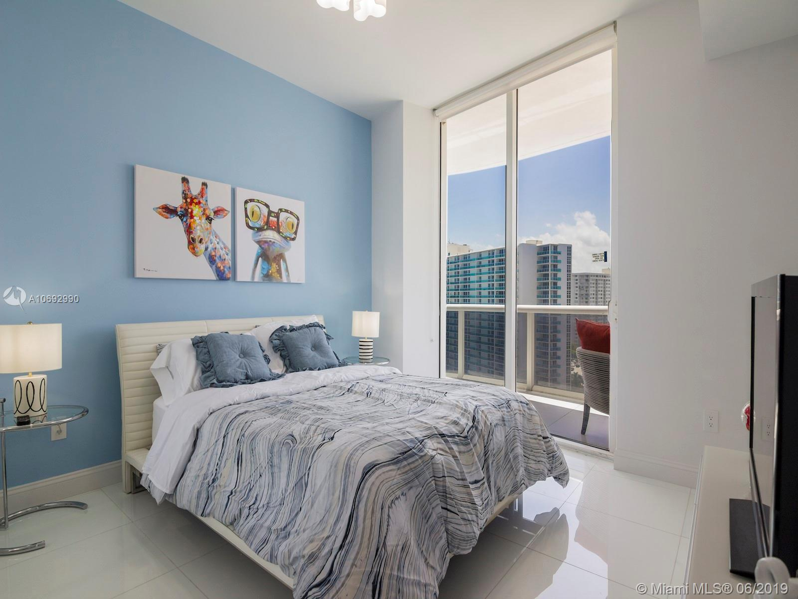 Property 15811 Collins Ave #1205 image 10