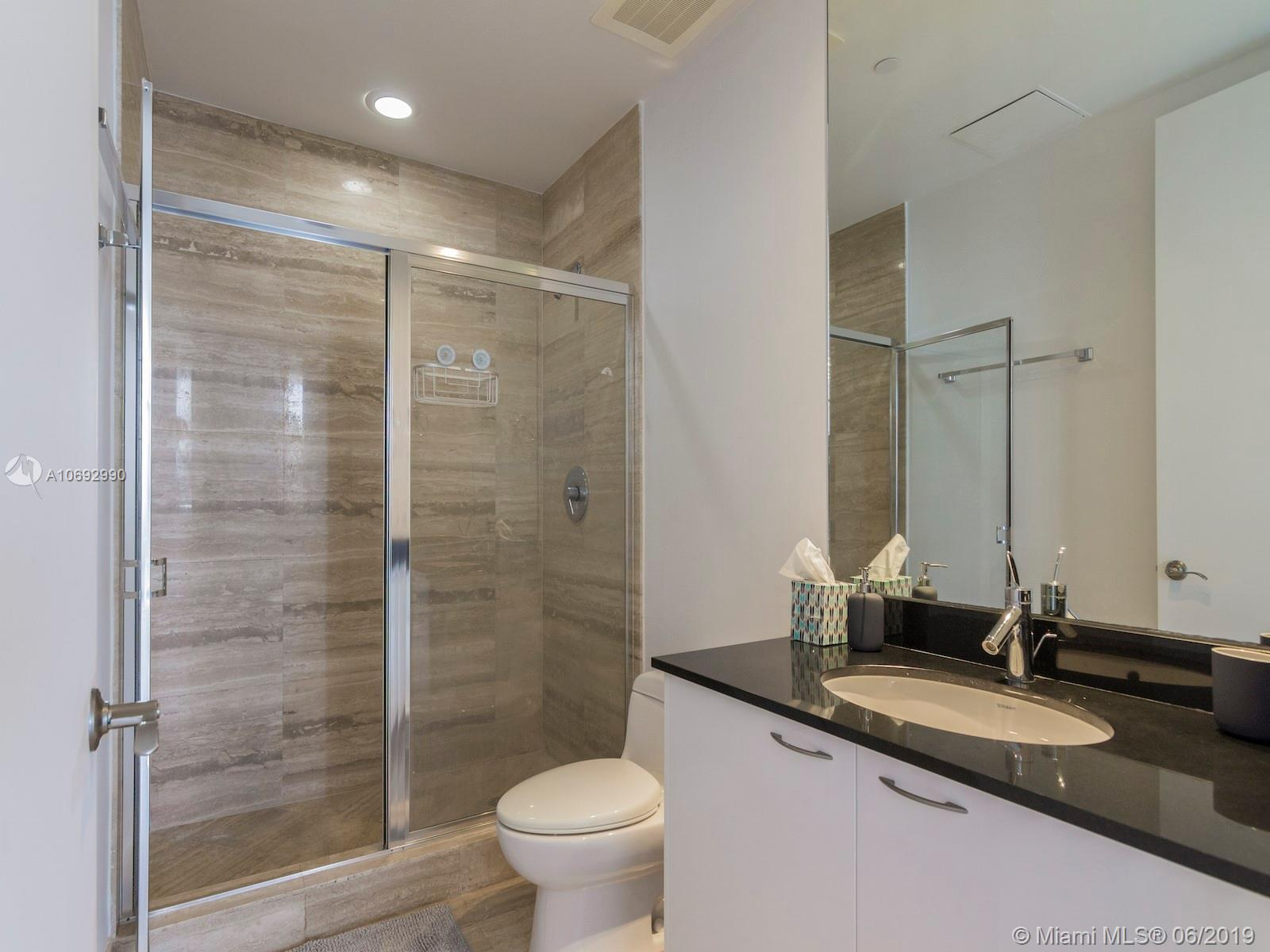 Property 15811 Collins Ave #1205 image 12