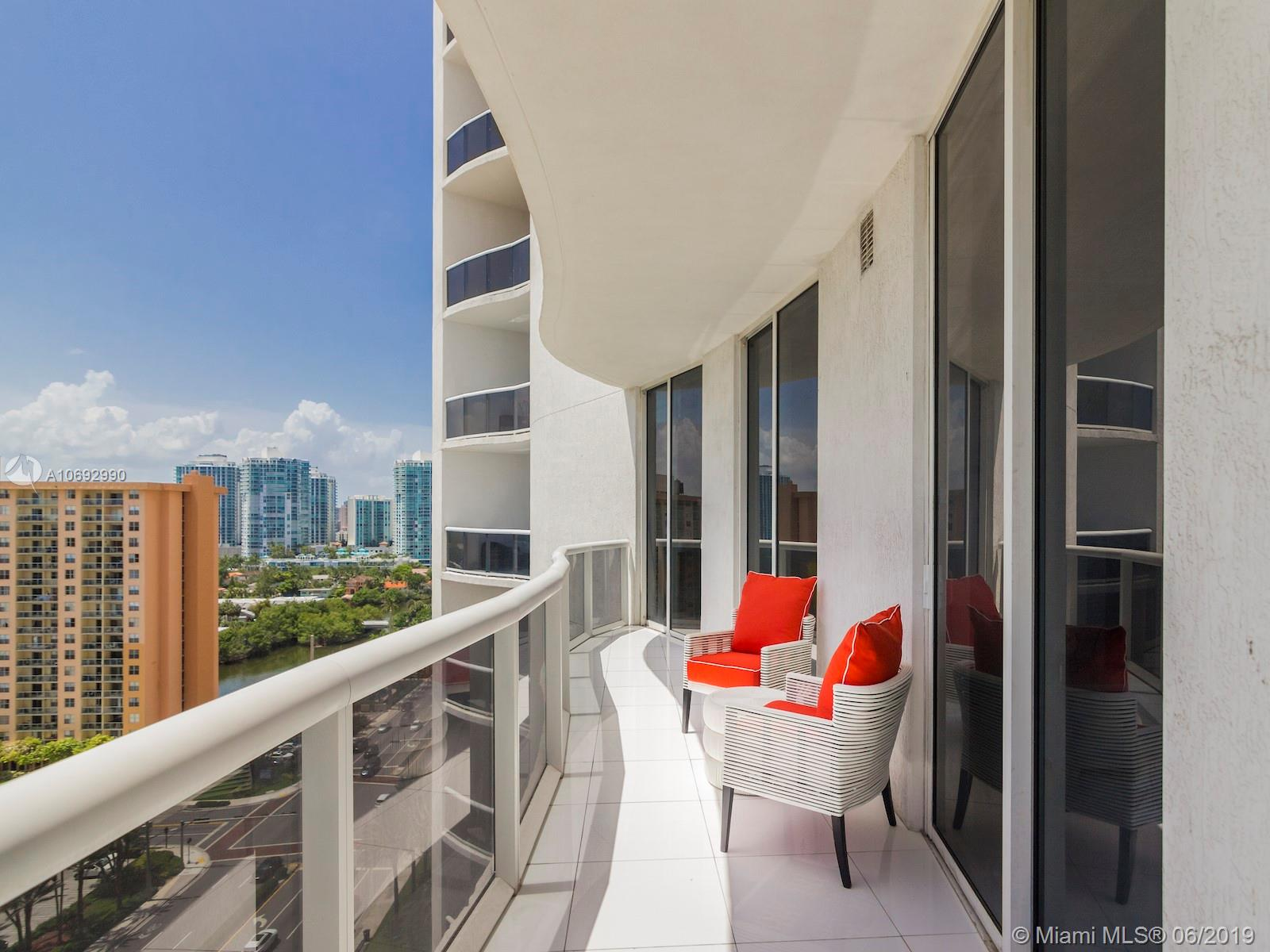 Property 15811 Collins Ave #1205 image 13