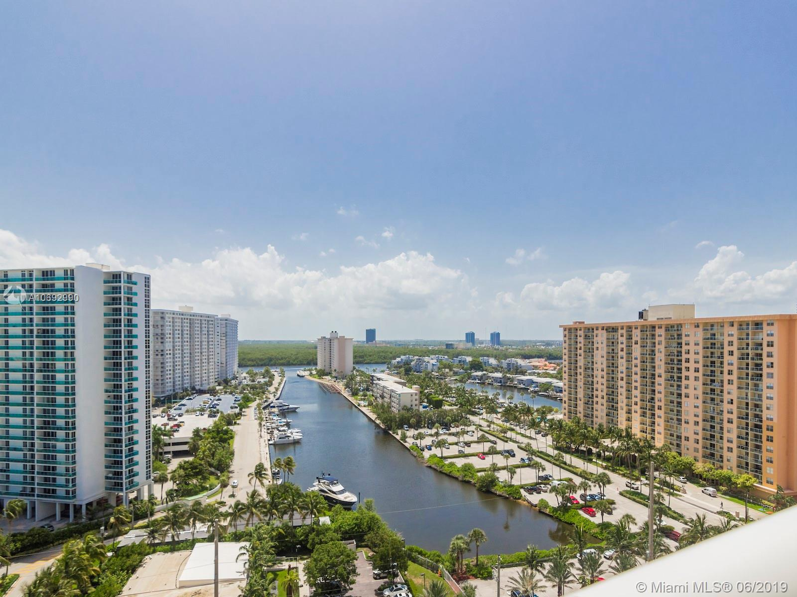 Property 15811 Collins Ave #1205 image 14