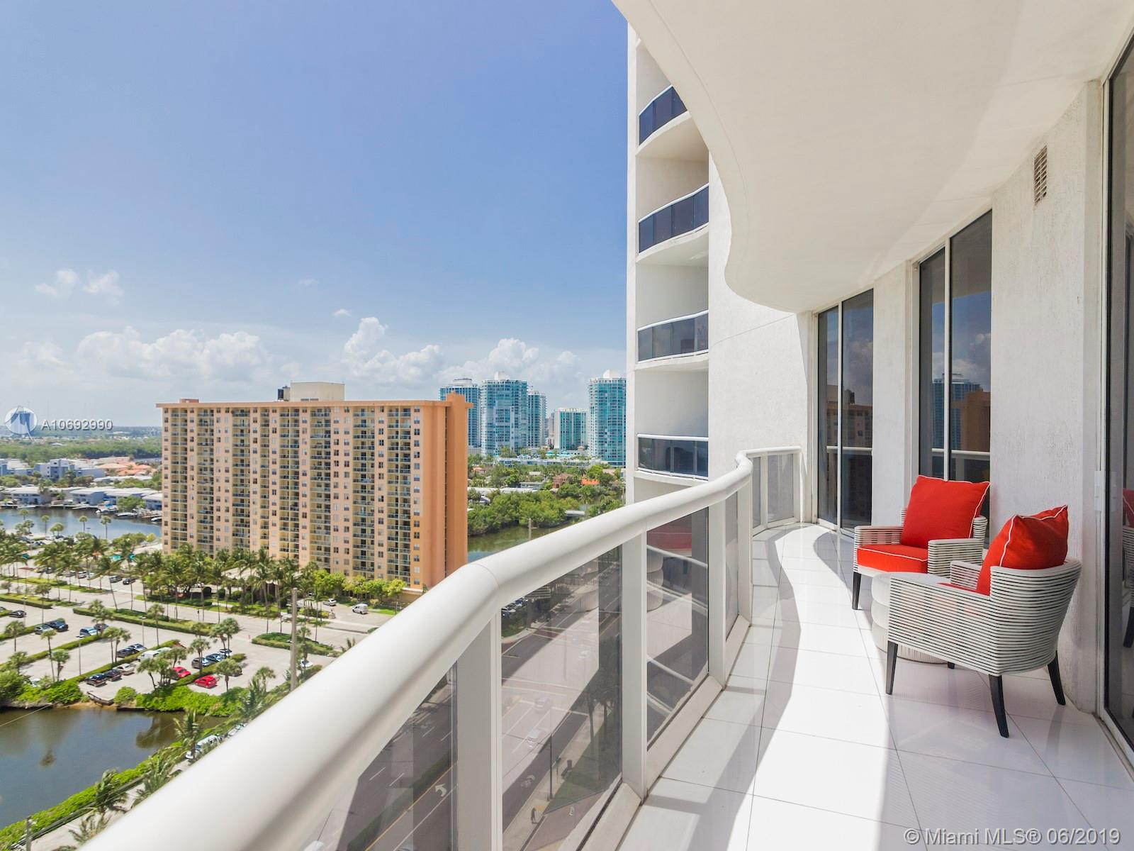Property 15811 Collins Ave #1205 image 15