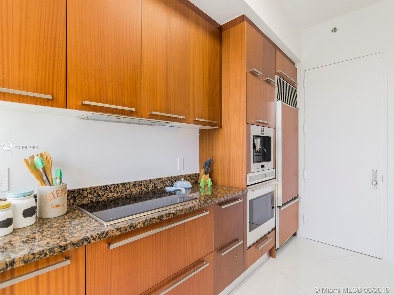 Property 15811 Collins Ave #1205 image 16