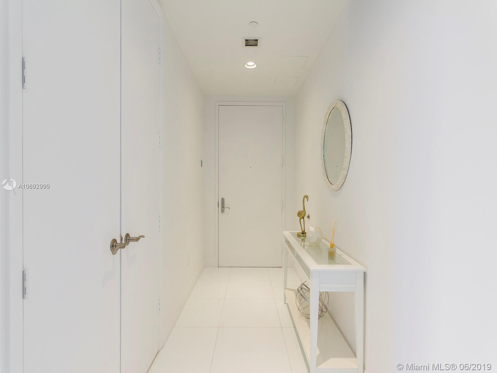 Property 15811 Collins Ave #1205 image 17