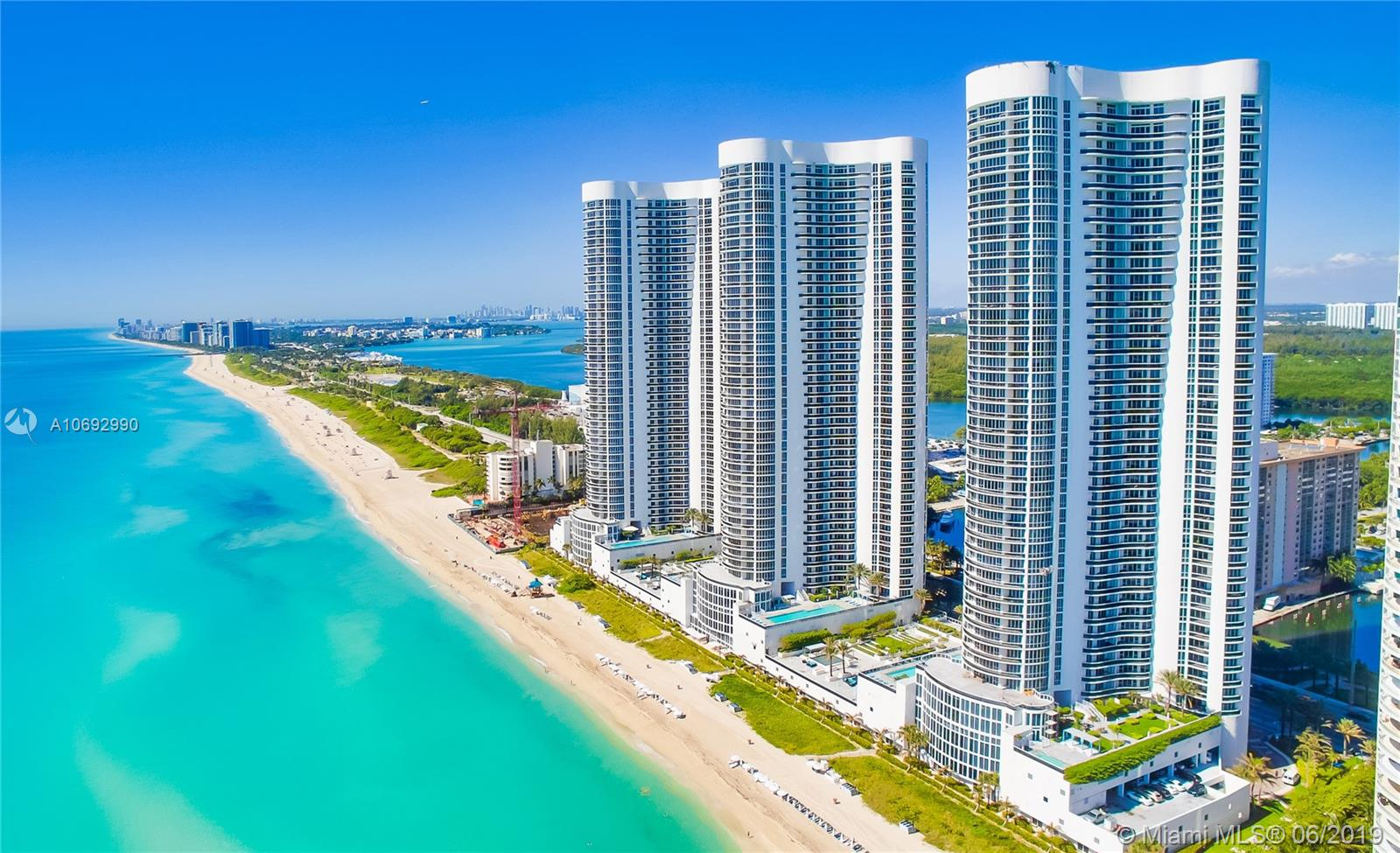 Property 15811 Collins Ave #1205 image 22