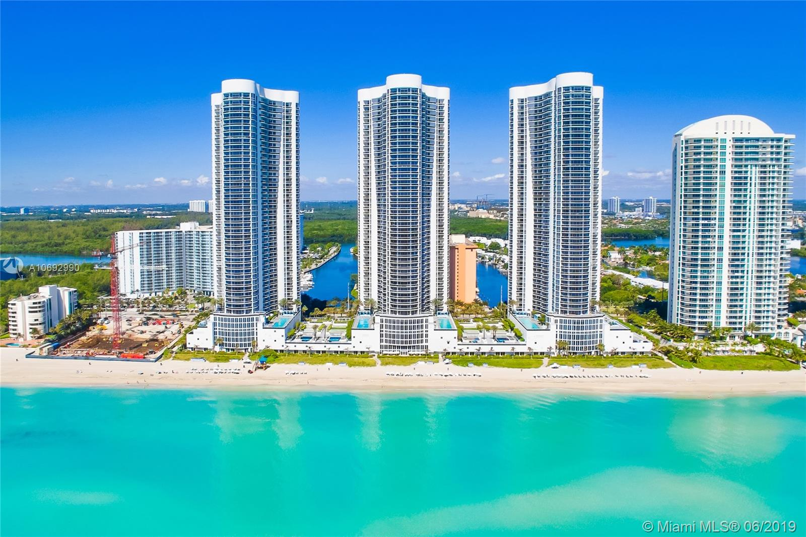 Property 15811 Collins Ave #1205 image 23