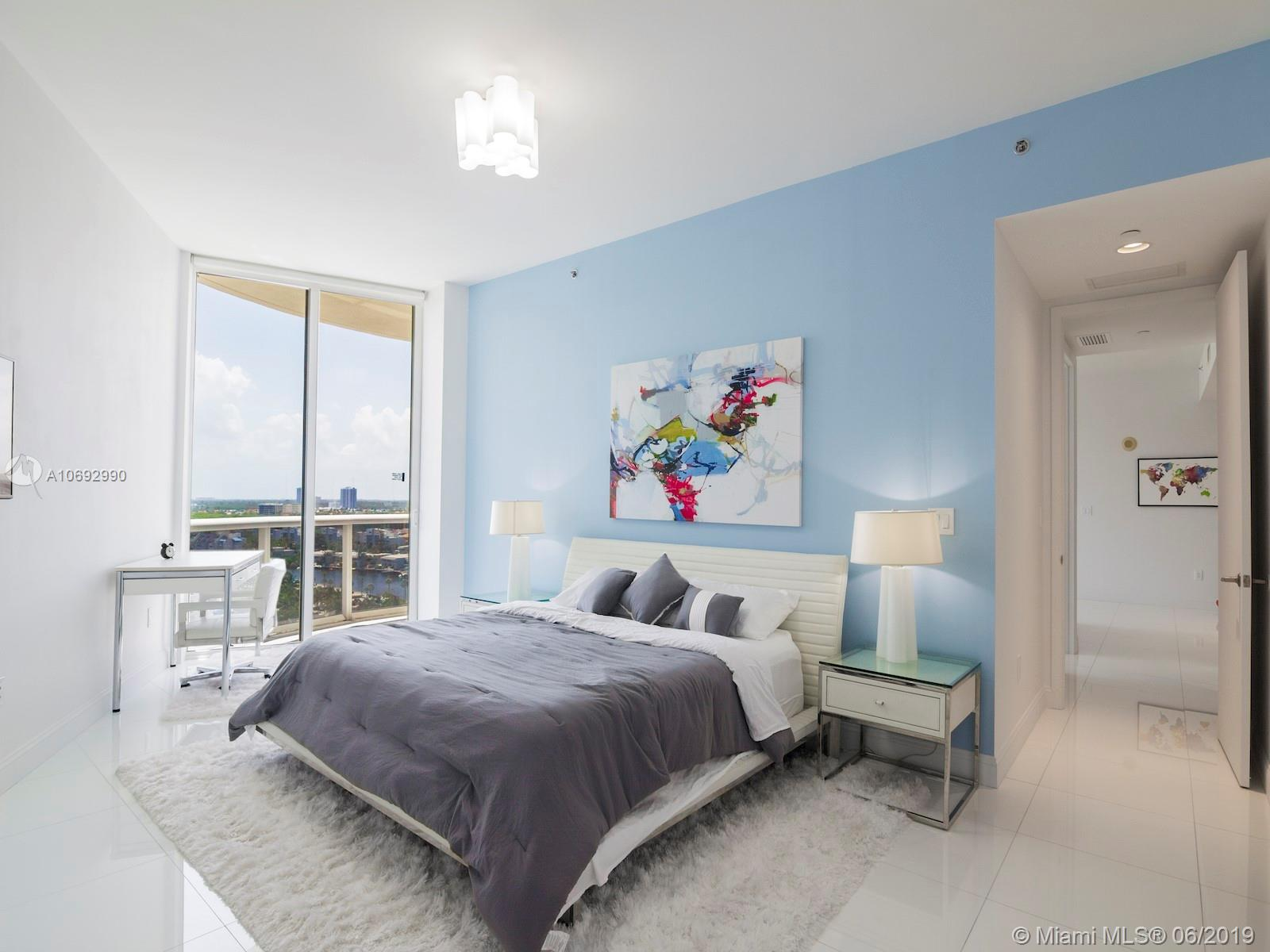 Property 15811 Collins Ave #1205 image 8