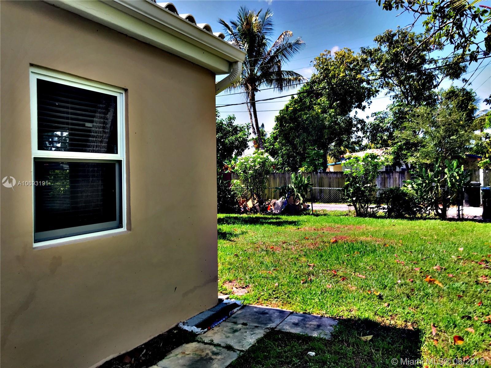 North Miami Beach # - 19 - photo