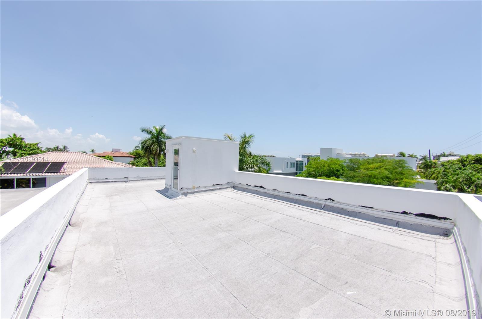 Property image 44