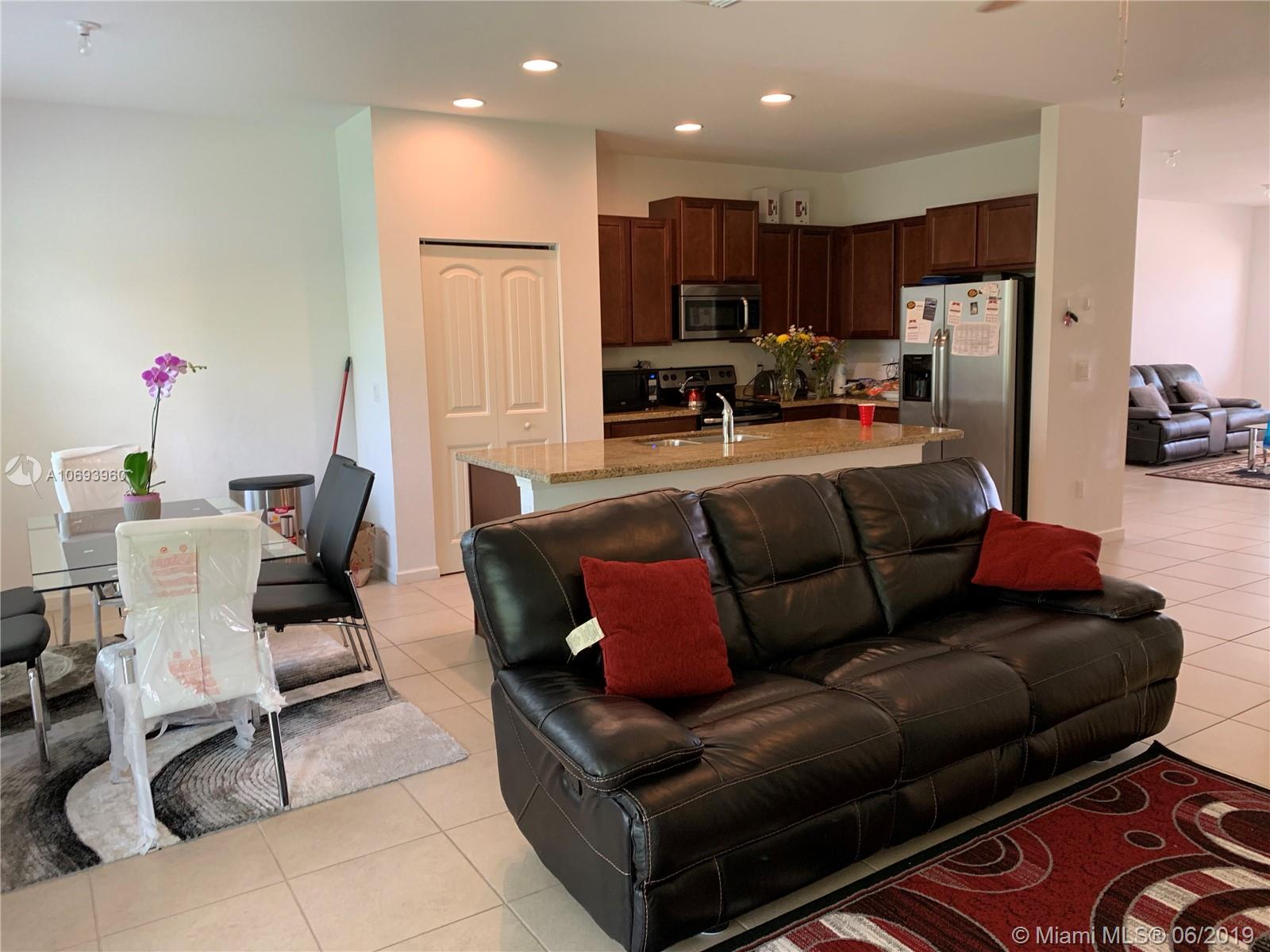 Green Acres Homes For Sale