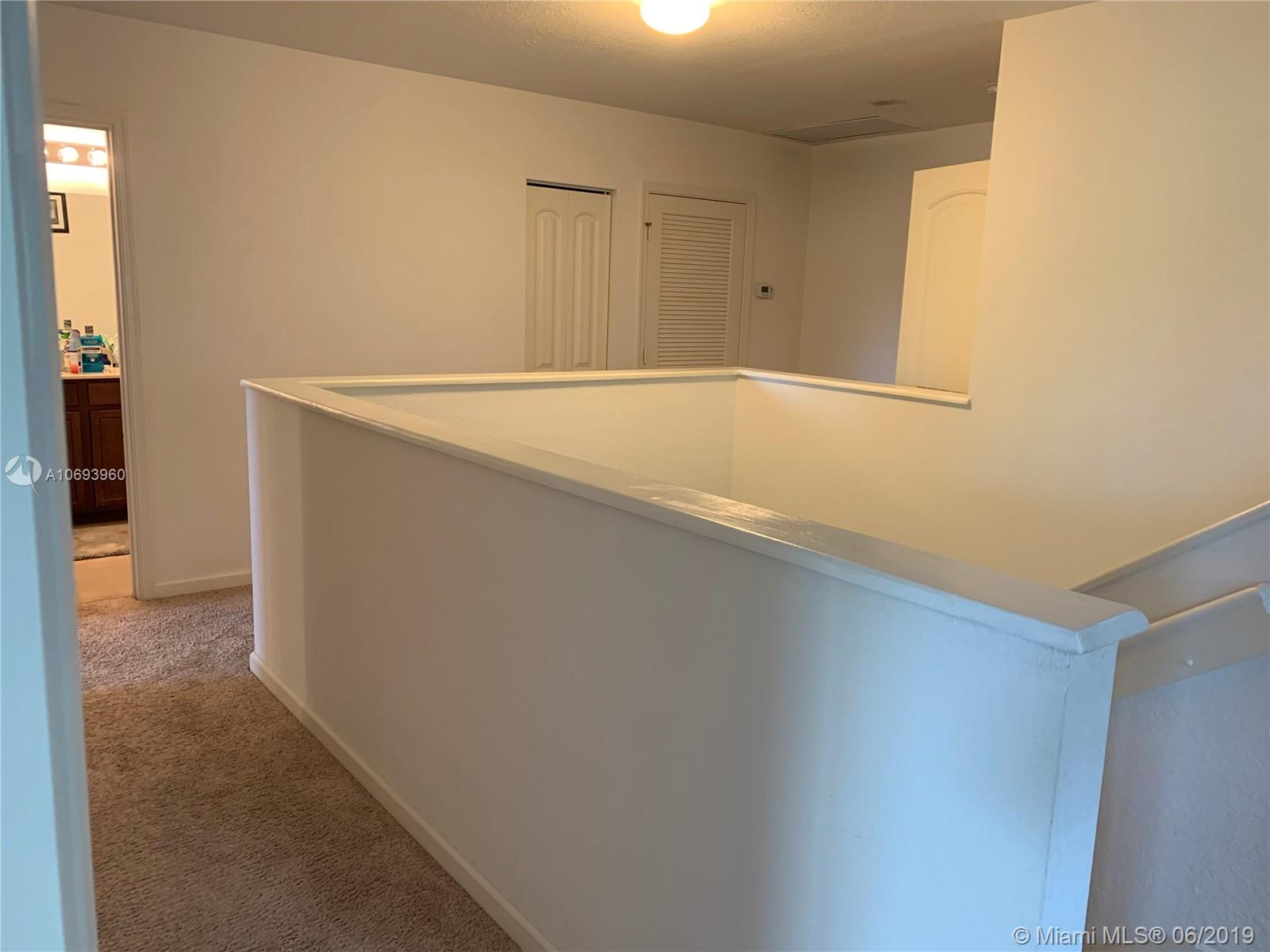 Homes for Sale in Zip Code 33463