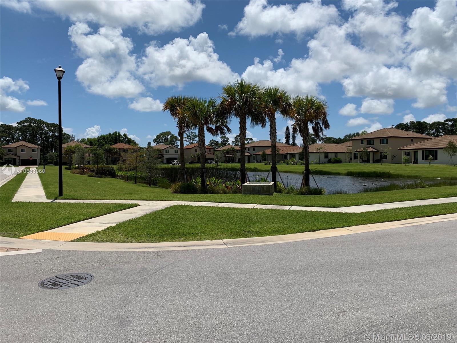 Green Acres FL