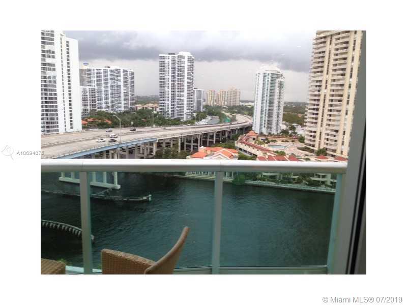 Ocean View A #419 - 19390 COLLINS AV #419, Sunny Isles Beach, FL 33160
