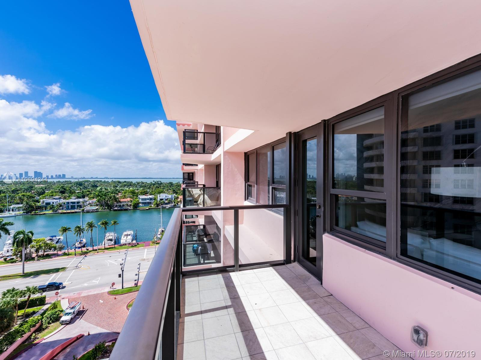 5225 Collins Ave #1411 photo012