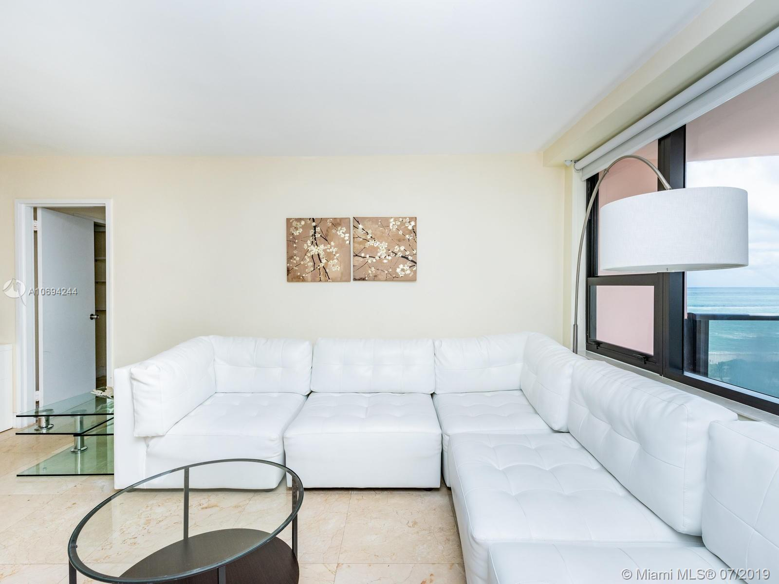 5225 Collins Ave #1411 photo02