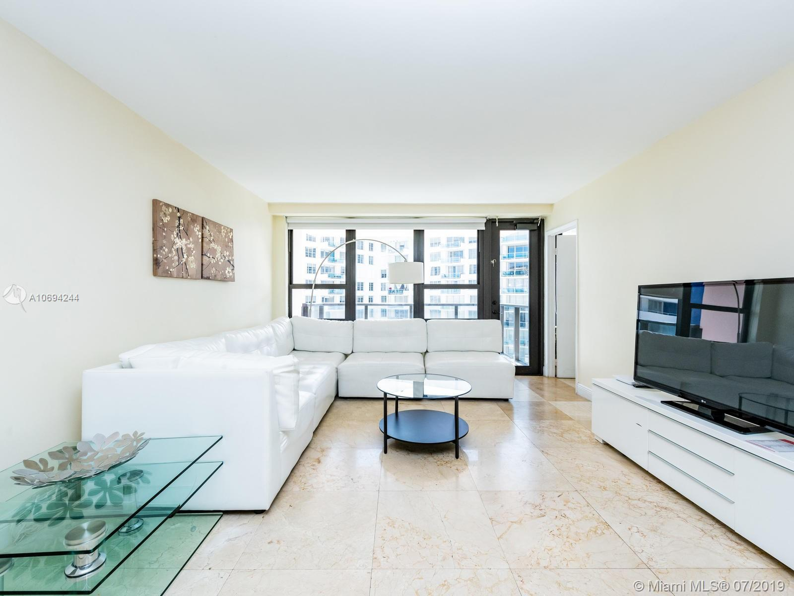 5225 Collins Ave #1411 photo05