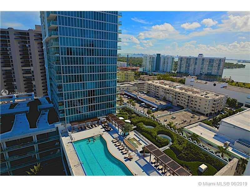 6801 Collins Ave #814 photo019