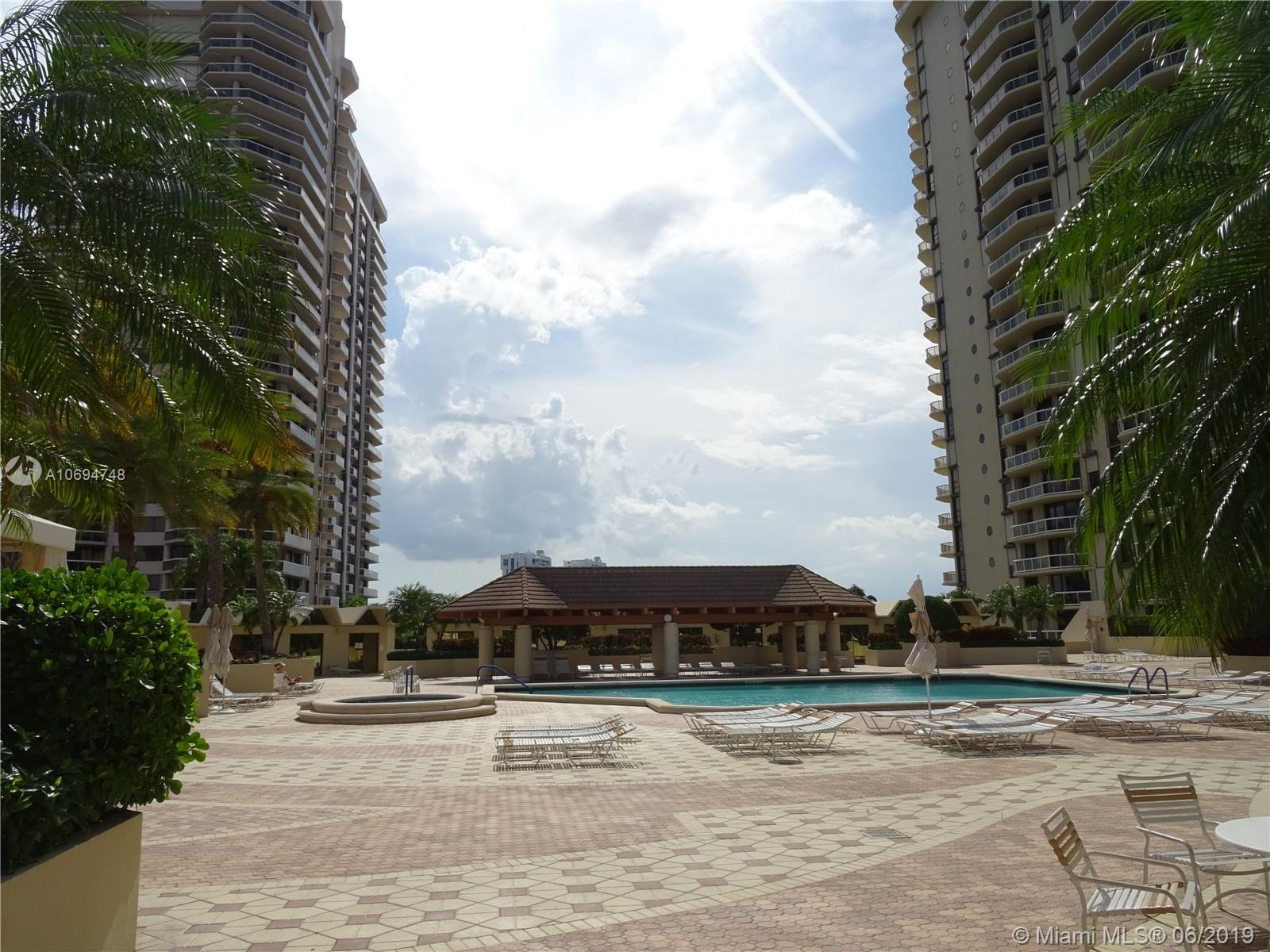 Terraces at Turnberry #802 - 17 - photo