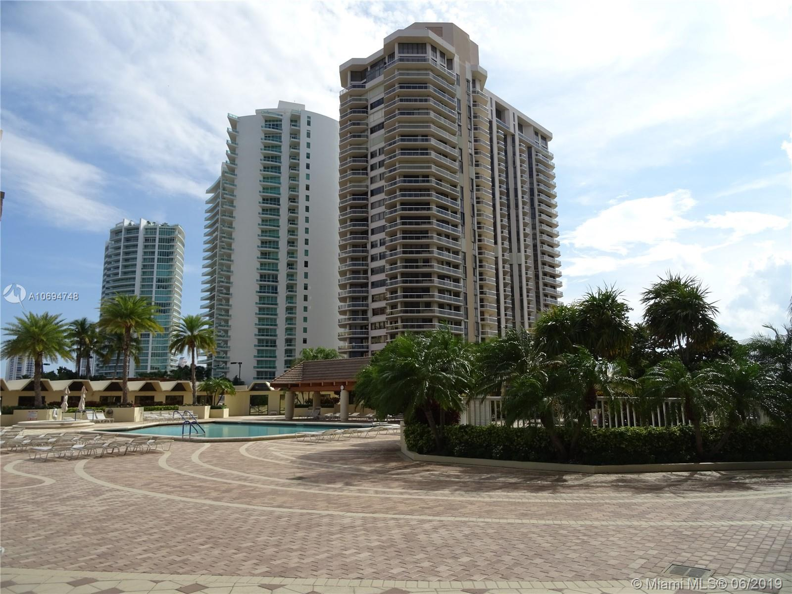 Terraces at Turnberry #802 - 18 - photo