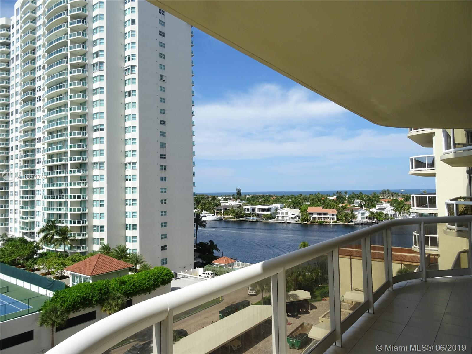 Terraces at Turnberry #802 - 02 - photo