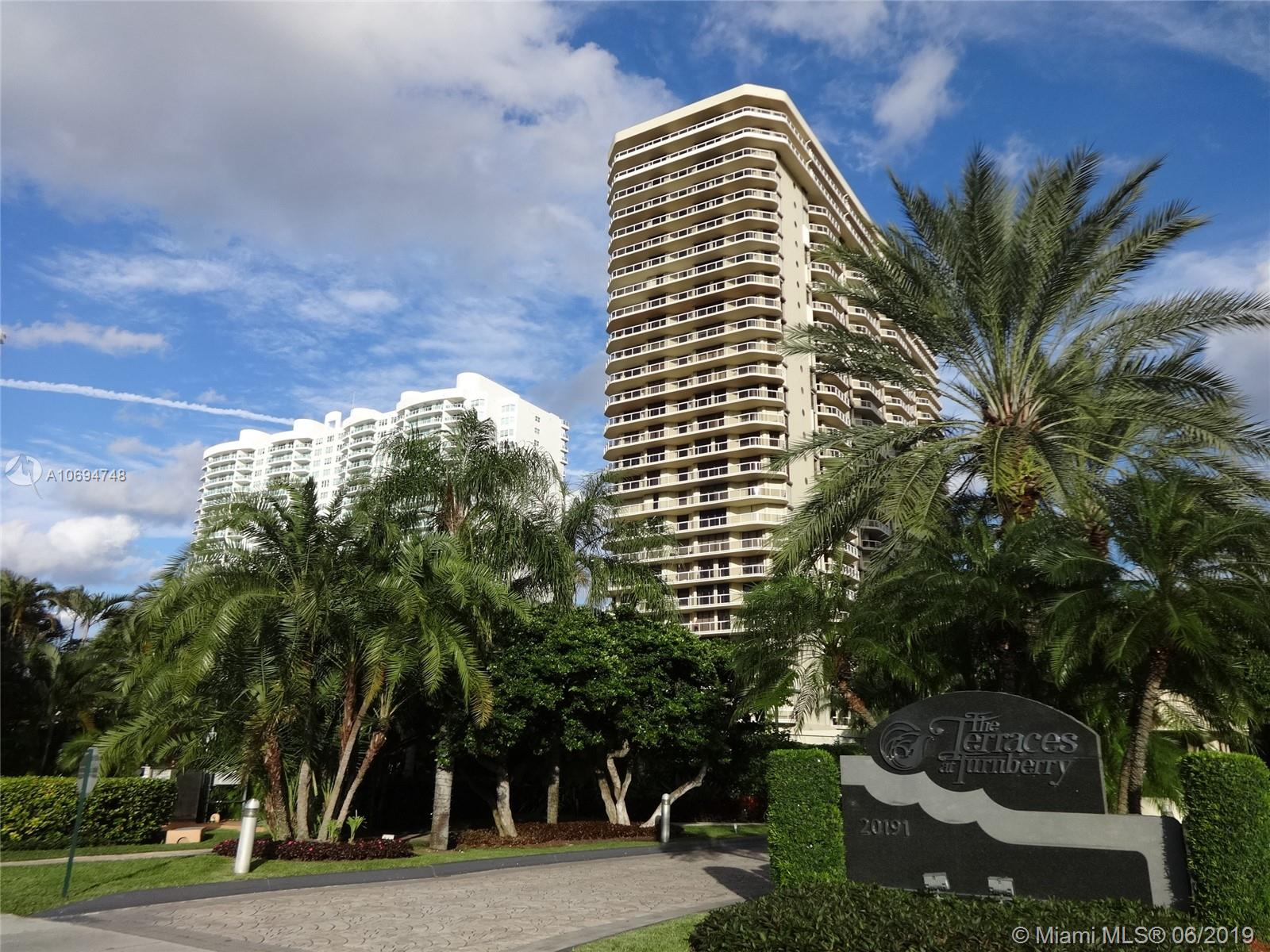 Terraces at Turnberry #802 - 21 - photo