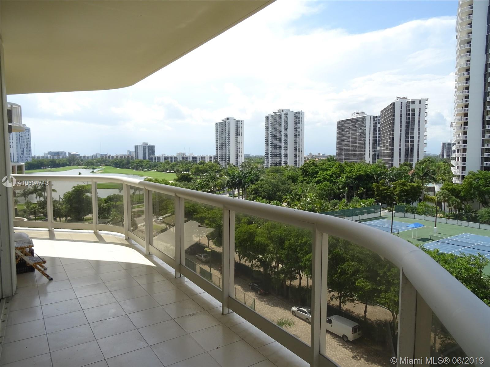 Terraces at Turnberry #802 - 03 - photo