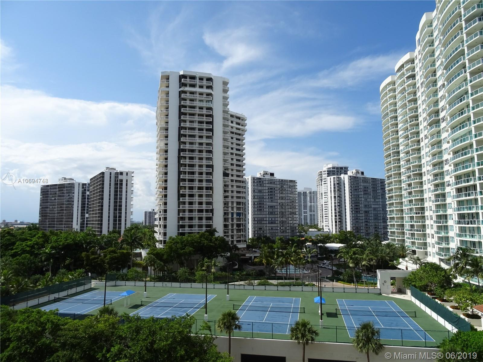 Terraces at Turnberry #802 - 04 - photo