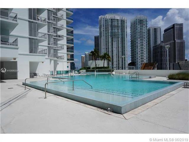 350 S Miami Ave #1908 photo014