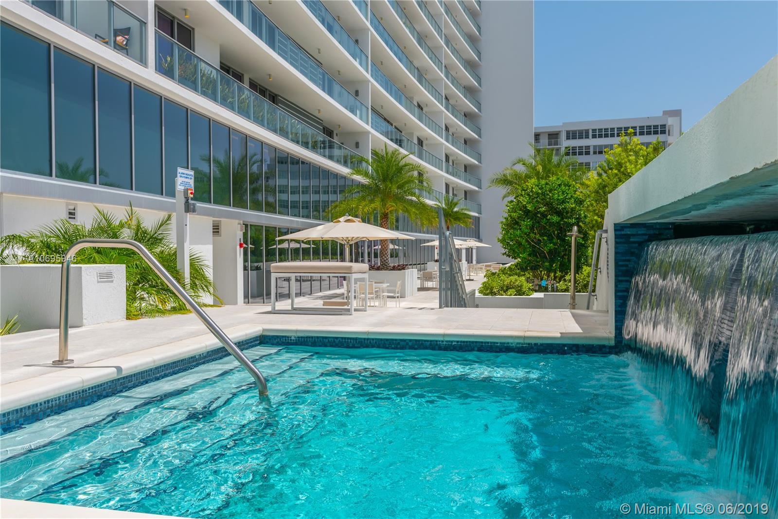 Riva Fort Lauderdale #1403 - 17 - photo