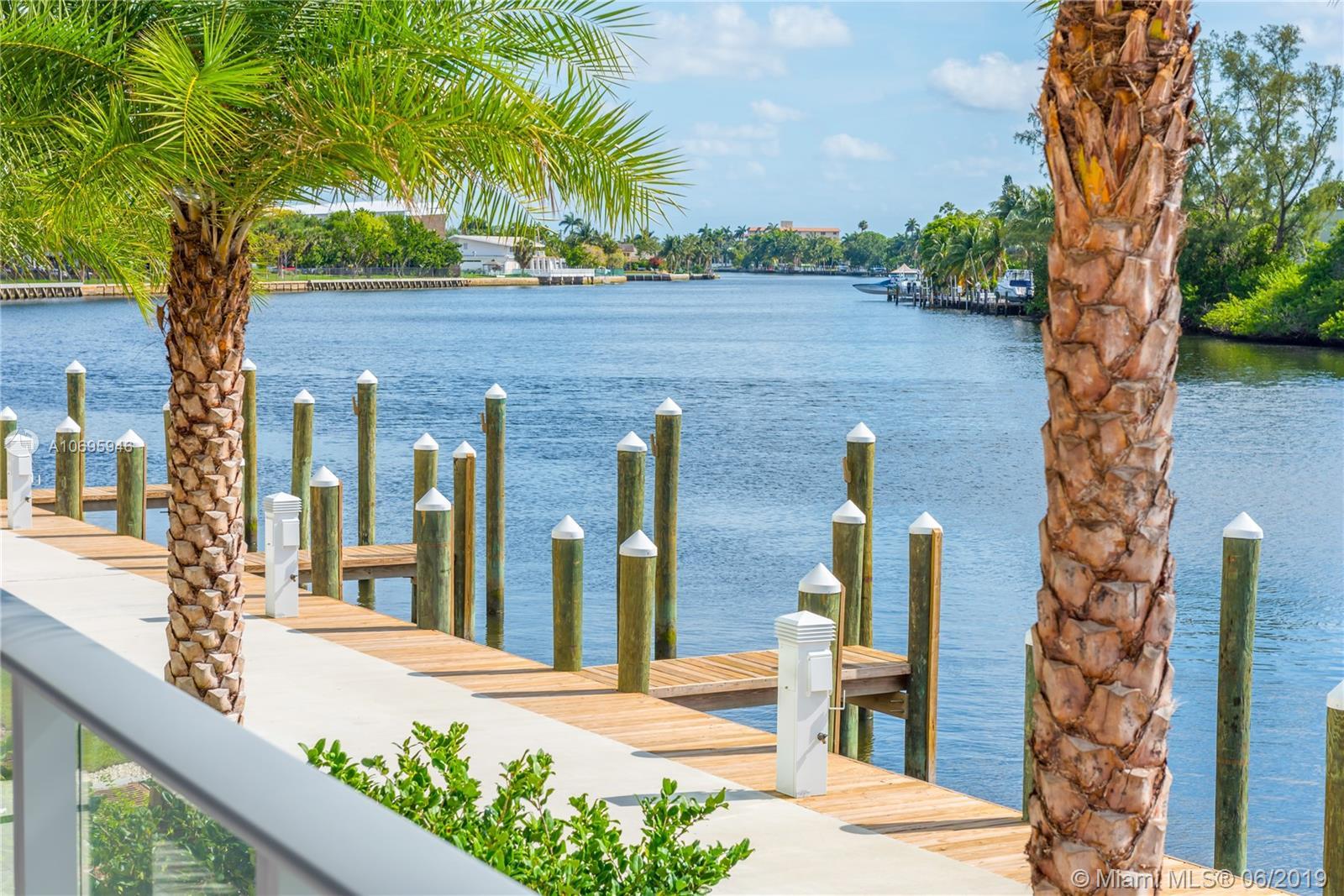 Riva Fort Lauderdale #1403 - 18 - photo