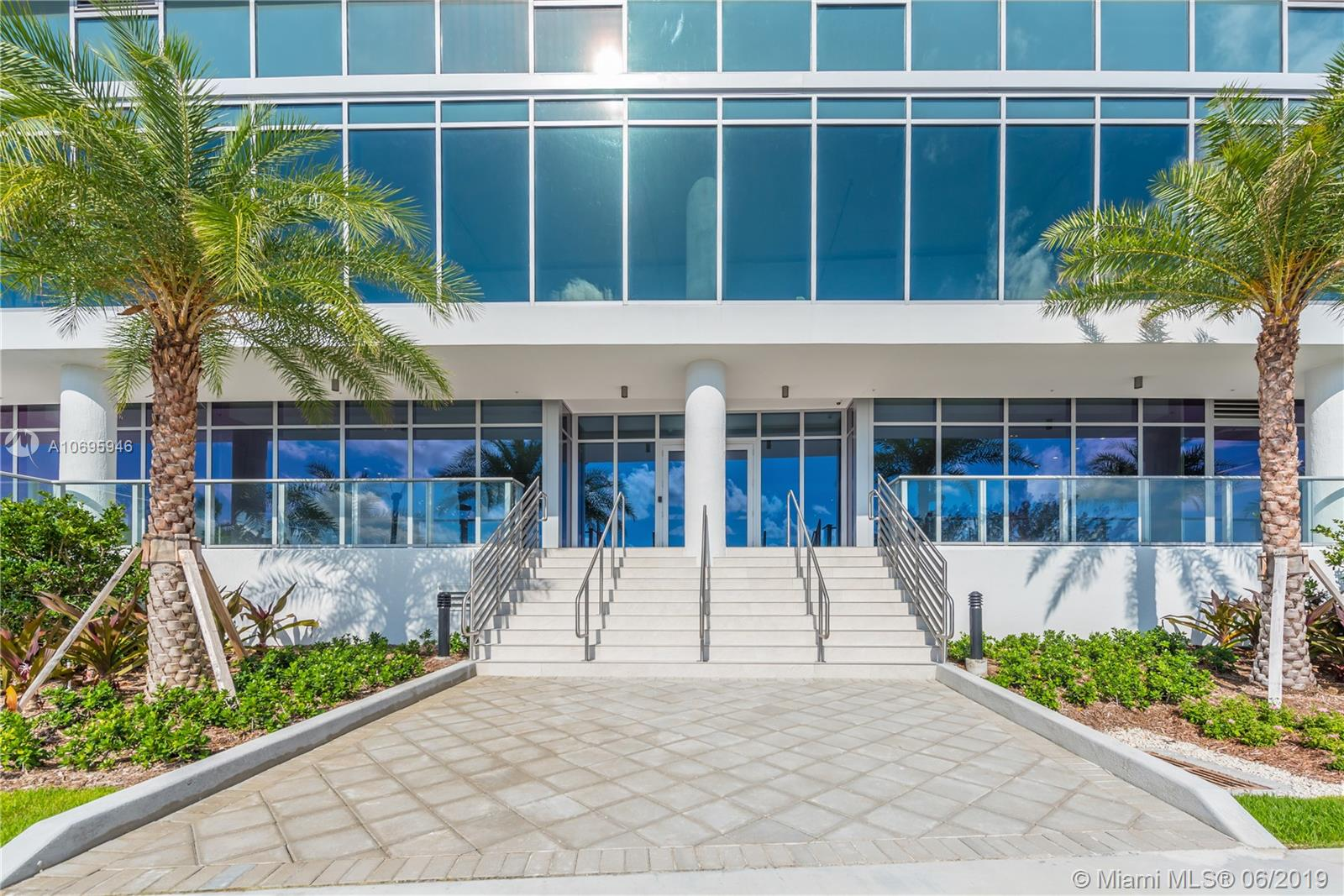 Riva Fort Lauderdale #1403 - 22 - photo