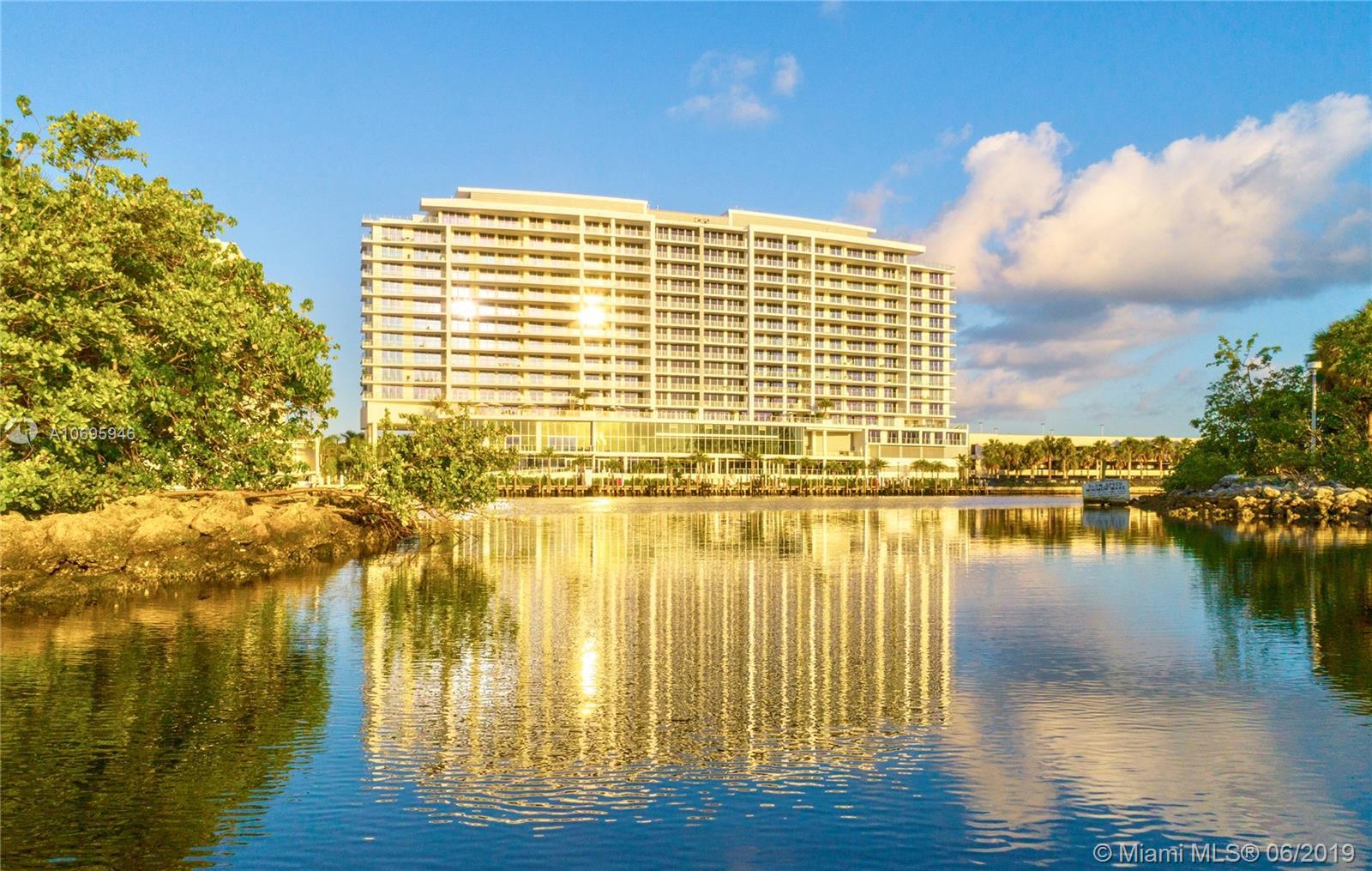 Riva Fort Lauderdale #1403 - 09 - photo