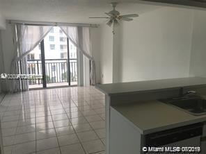 540 BRICKELL KEY DR #830 photo03